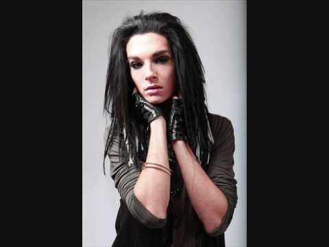 Tokio hotel - in your shadow (i can shine) humanoid city live (cover llib4e)